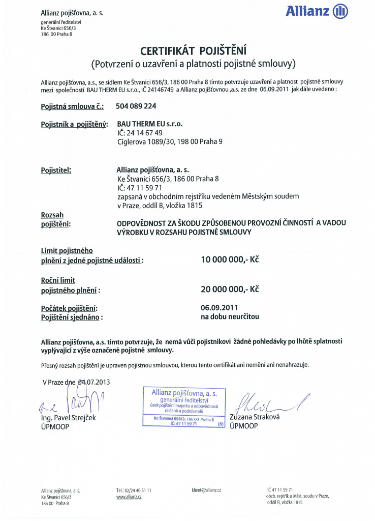 Certifikát-Allianz1